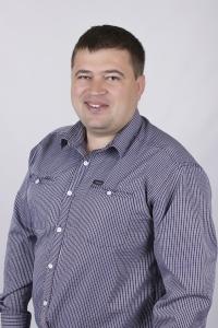 Анатолий Гуцул